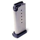 Kahr Magazine: 40 S&W: All 40 Models Except TP40/T40 6rd Capacity - K420