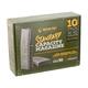 MFT 10 Pack of Magazines - SCPM556BAG10PK-BL