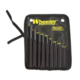 Wheeler Roll Pin Starter Set - 710910