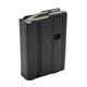 DISC    D&H AR-15 .223/5.56mm 10 Round Aluminum Magazine, Grey Teflon ‒ 10-AL-GT-MP-RT