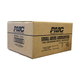 PMC Starfire 357 Magnum 150gr SFHP Ammunition 1000rd Case (50 boxes of 20) - 357SFA
