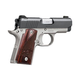 Kimber Micro 9 Two-Tone 9mm Pistol – 3300099