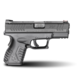 Springfield Armory XDM Compact 3.8