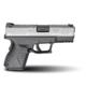 Springfield XDM Compact 3.8