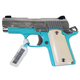 Kimber Micro 9 Bel Air 9mm Pistol- 3300110
