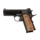Metroarms American Classic Amigo 1911 Deep Blue Pistol - ACA45B