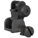 Yankee Hill Machine Flip Up Rear Sight YHM-9680