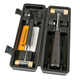 Wheeler Engineering Master Gunsmith Interchangeable Hammer Set - 110268