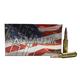 Hornady 6.5 Creedmoor 129gr InterLock® American Whitetail® Ammunition, 20rds – 81489