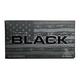 Hornady Black 5.45x39mm 60gr Steel Centerfire Rifle Ammunition 20rds – 81246