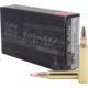 Hornady Black 5.56 Nato 75gr Interlock HD SBR Centerfire Rifle Ammunition 20rds – 81296