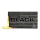 Hornady 6.5 Grendel 123gr Eld Match Centerfire Rifle Ammunition 20rds - 81528