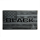 Hornady Black 300 AAC Blackout 110gr V-MAX Centerfire Rifle Ammunition 20rds - 80873