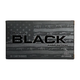 Hornady Black .308 Win 155gr A-MAX Centerfire Rifle Ammunition 20rds - 80927