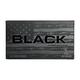 Hornady Black .308 Win 168gr A-MAX Centerfire Rifle Ammunition 20rds - 80971