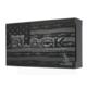 Hornady Black 7.62x39mm 123gr SST Steel Case Ammunition 20rds - 80784