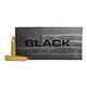 Hornady Black .450 Bushmaster 250gr FTX Centerfire Rifle Ammunition 20rds – 82246