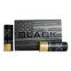 Hornady Black 12ga 00 Buckshot 2 3/4