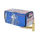 Hornady 6.5 Creedmoor 140r BTHP American Gunner Ammunition, 50rds - 81482