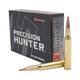 Hornady Precision Hunter .270 Winchester 145gr ELD-X Ammunition, 20rds - 80536