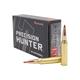 Hornady 7mm-08 Remington 150gr ELD-X Precision Hunter Ammunition, 20rds - 85578