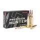 Hornady  Precision Hunter .280 Remington 150gr ELD-X Ammunition, 20rds - 81587