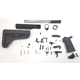 PSA MOE SL Lower Build Kit, Gray - 516445219