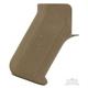 Battle Ax CQB Pistol Grip, Coyote Tan – SGRI-AXP-00TT-00