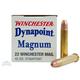Winchester USA 22 WMR 45gr Dynapoint Ammunition 50rds - USA22M