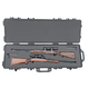 Boyt Double Long Gun Hard Case H51