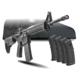 Springfield Armory Saint AR-15 16