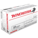 Winchester USA 38 Special 130gr FMJ Ammunition 50rds - q4171