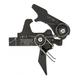Geissele Super Speed Precision (SSP) Dynamic Flat Bow Trigger ‒ 05-483