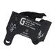 Geissele Super Sabra Trigger Pack (IWI Tavor Rifles) ‒ 05-267