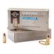 PRVI 9mm Luger 158gr FMJ Subsonic Ammunition 50rd Box - PPS9mm