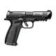 Remington RP9 9mm Pistol, 18 Round Capacity ‒ 96466