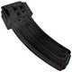 Champion BLACK 10/22 MAG, 30 RND 40423