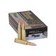 Sig Sauer 308 Winchester 175gr OTM Ammunition 20rds - E308M2-20