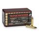 Winchester 22 WMR/Magnum 30gr VMAX Ammunition 50rds - X22M2QPT