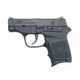 Smith and Wesson M&P BodyGuard 380 Pistol, No Thumb Safety ‒ 10266