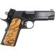 Metroarms American Classic Commander .45 ACP 1911 Pistol, Blue ‒ ACC45B
