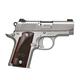 Kimber Micro .380 ACP Stainless Rosewood Pistol - 3300103