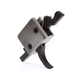 CMC AR9mm Single Stage 3.5 lb Curved Trigger - 95501