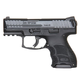HK VP9SK Subcompact 9mm Pistol ‒ 700009K-A5