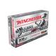 Winchester 308 150gr Deer Season XP Ammunition, 20 Round Box - X308DS