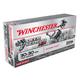 Winchester 30-30 150gr Deer Season XP Ammunition, 20 Round Box - X3030DS