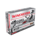 Winchester 30-06 150gr Deer Season XP Ammunition, 20 Round Box - X3006DS