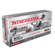Winchester 300 AAC Blackout 150gr Deer Season XP Ammunition, 20 Round Box - X300BLKDS