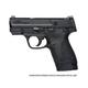 S&W Pistol M&P Shield .40 S&W 6rd- - -180020 Display Model