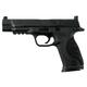 S&W Pistol M&P40 40 S&W Pro Series CORE-.40 S&W--178059 Display Model